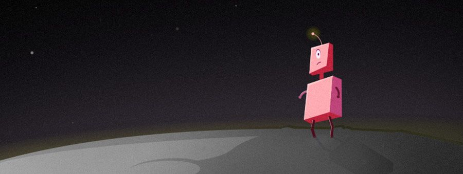 121210-the-lonely-robot